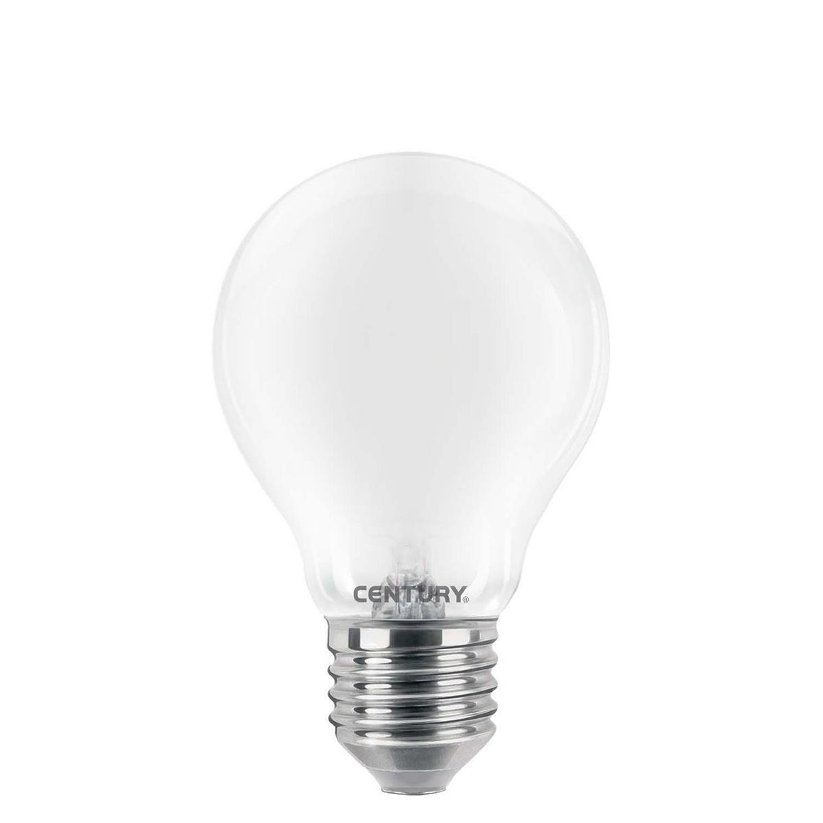 led-lampe-e27-8-w-1055-lm-3000-k