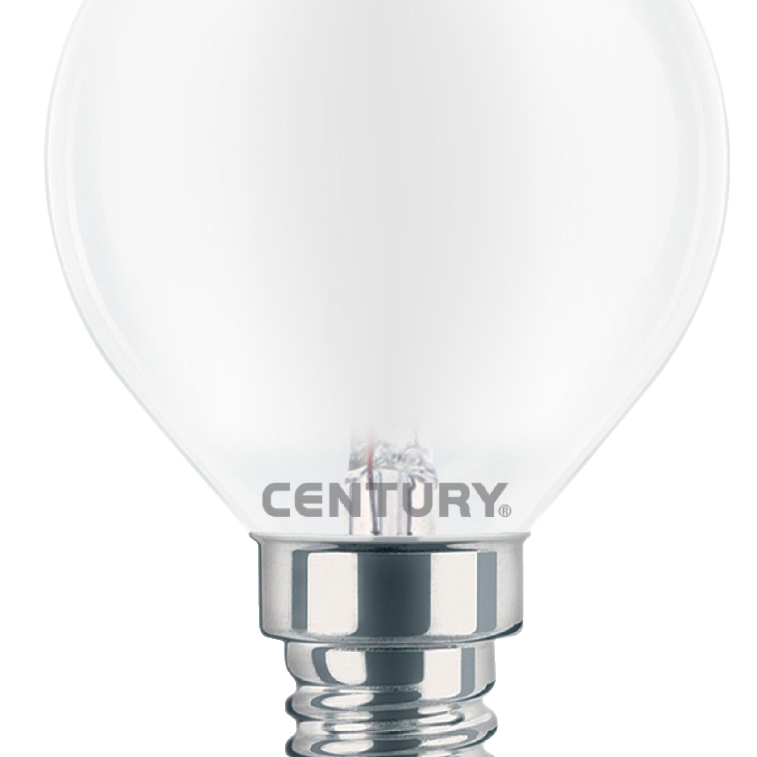 led-lampe-e14-gluhbirne-4-w-470-lm-3000-k
