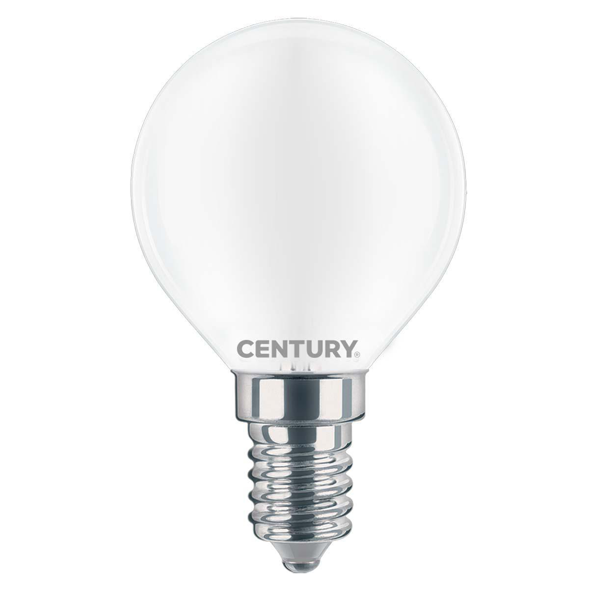 led-satin-filament-lampe-sfera-e14-6-w-806-lm-3000-k
