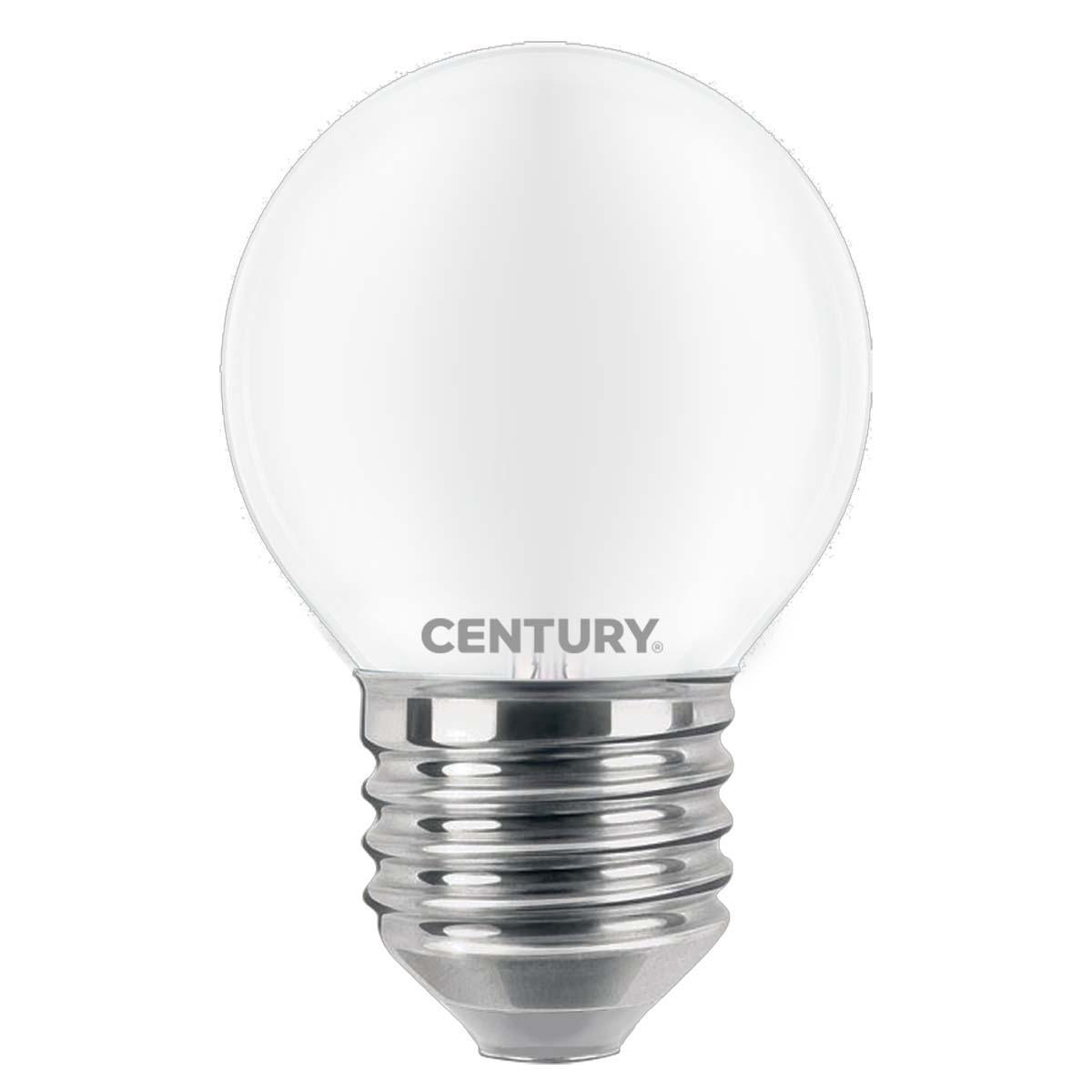 led-satin-filament-lampe-sfera-e27-6-w-806-lm-3000-k