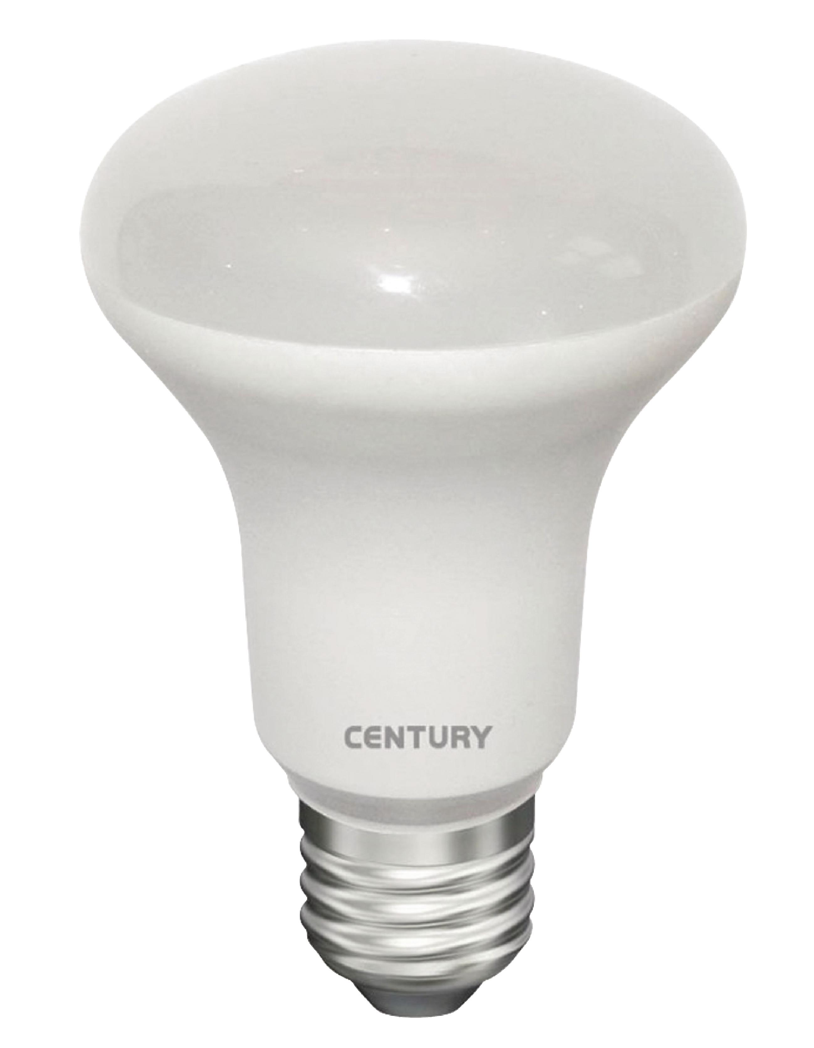 led-lampe-e27-r63-8-w-806-lm-3000-k