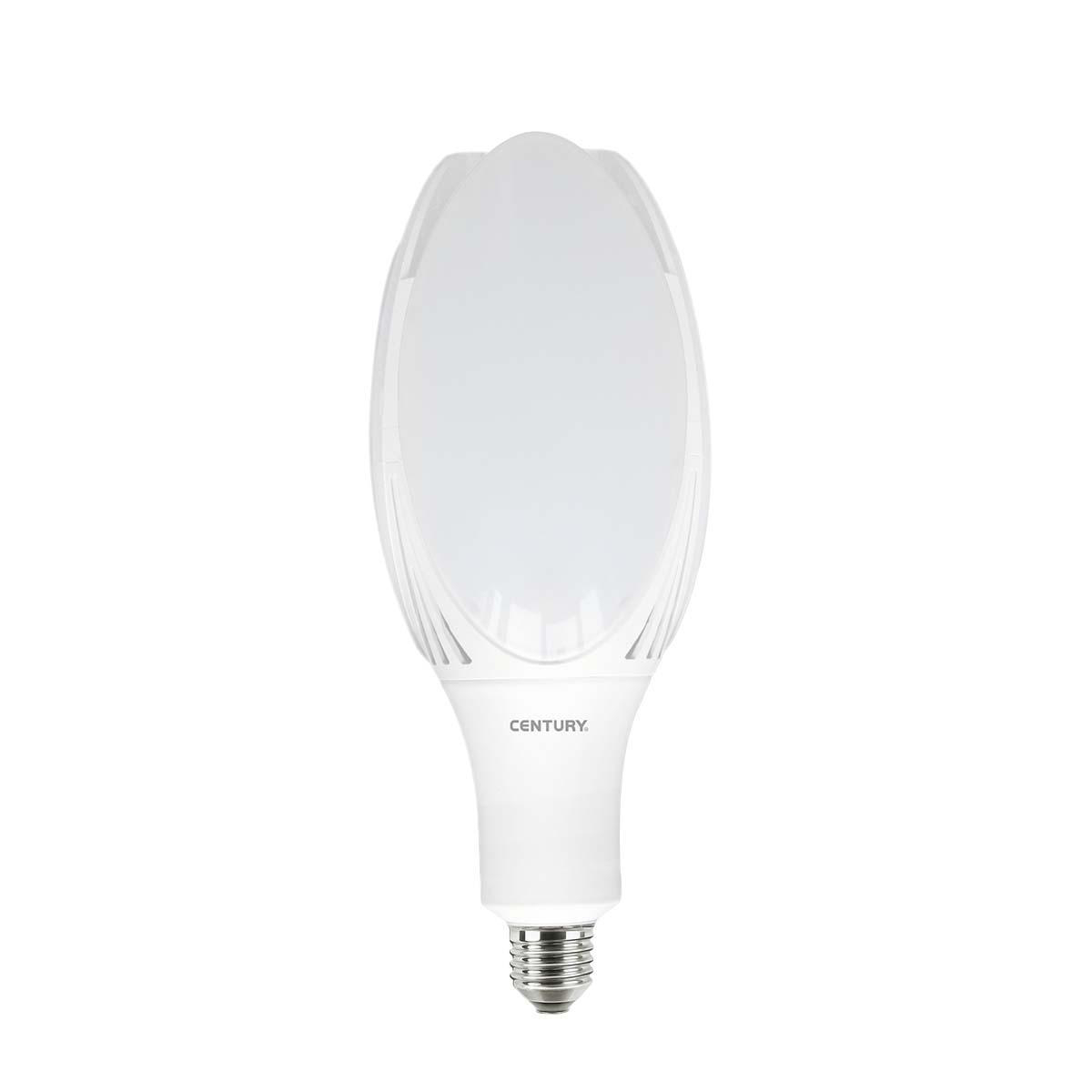 led-lotus-50w-e27-4000k-4750-lm-ip20