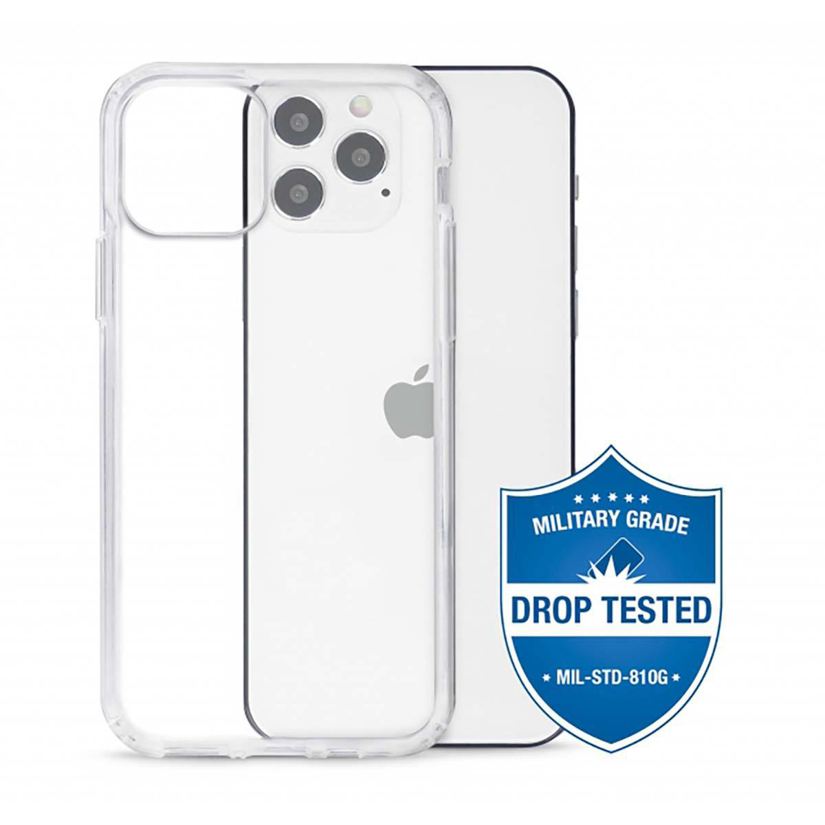protection-case-apple-iphone-12-12-pro-clear