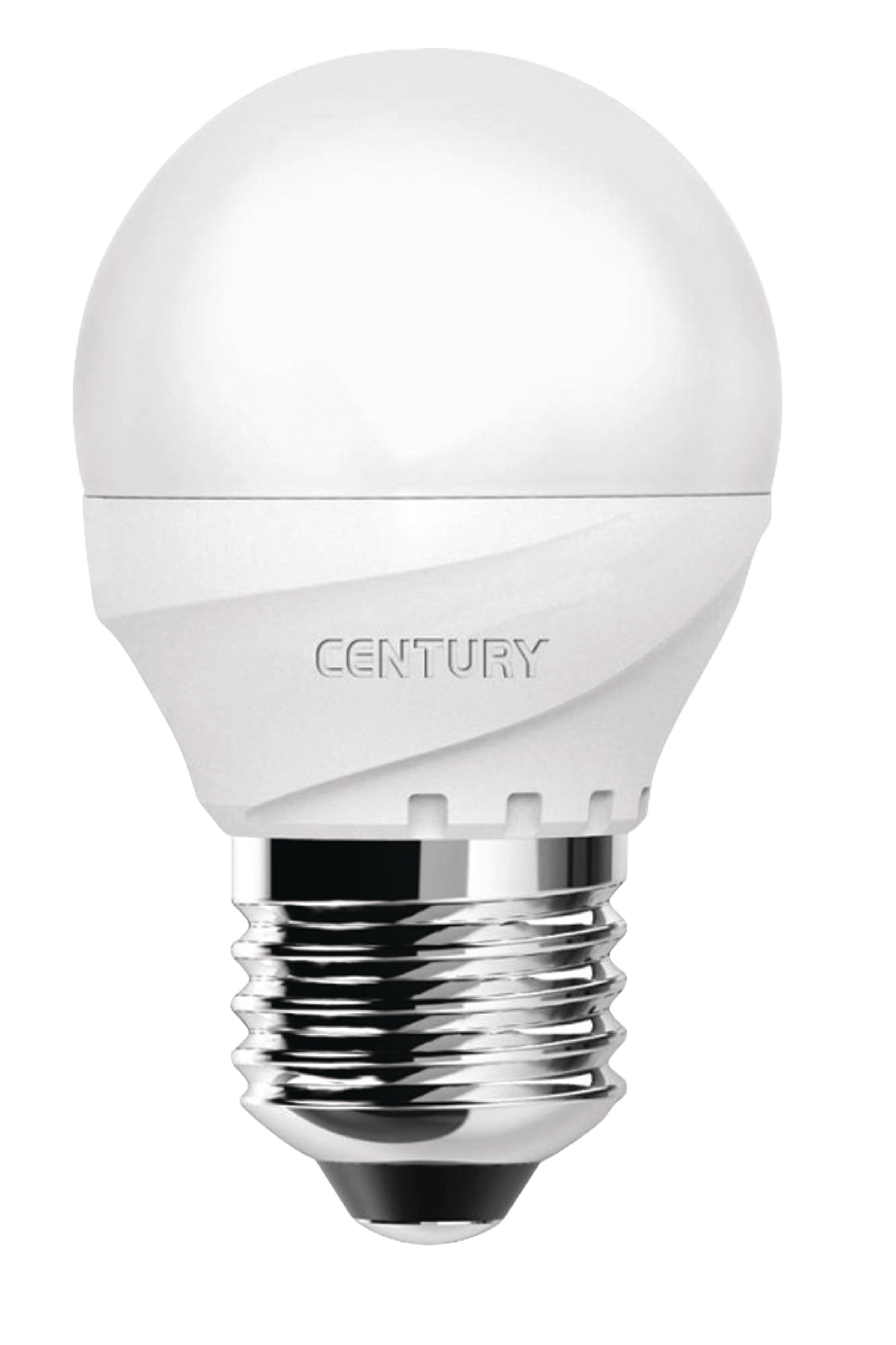 led-lampe-e27-mini-globe-6-w-470-lm-3000-k