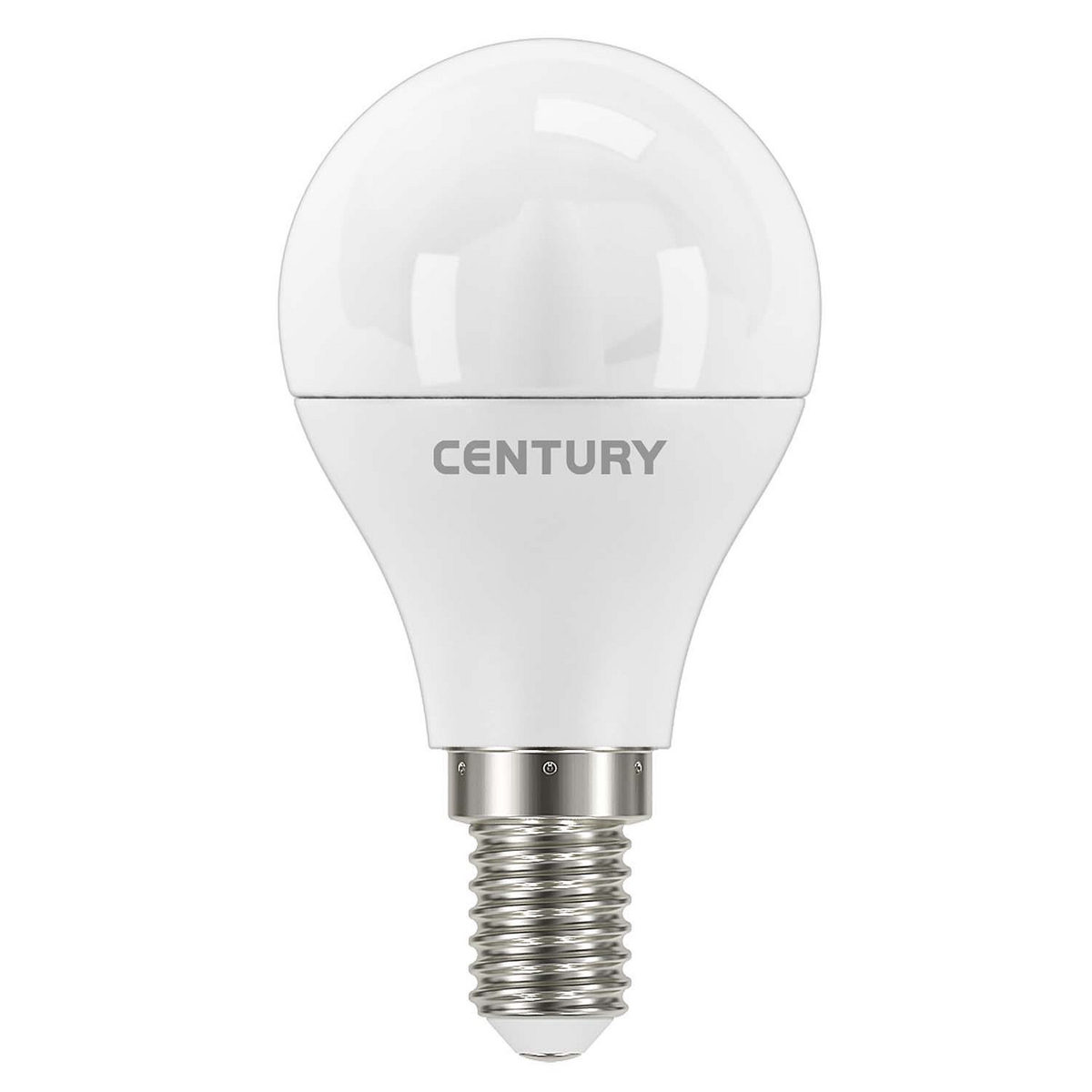 LED-Lampe E14 8 W 806 lm 3000 K