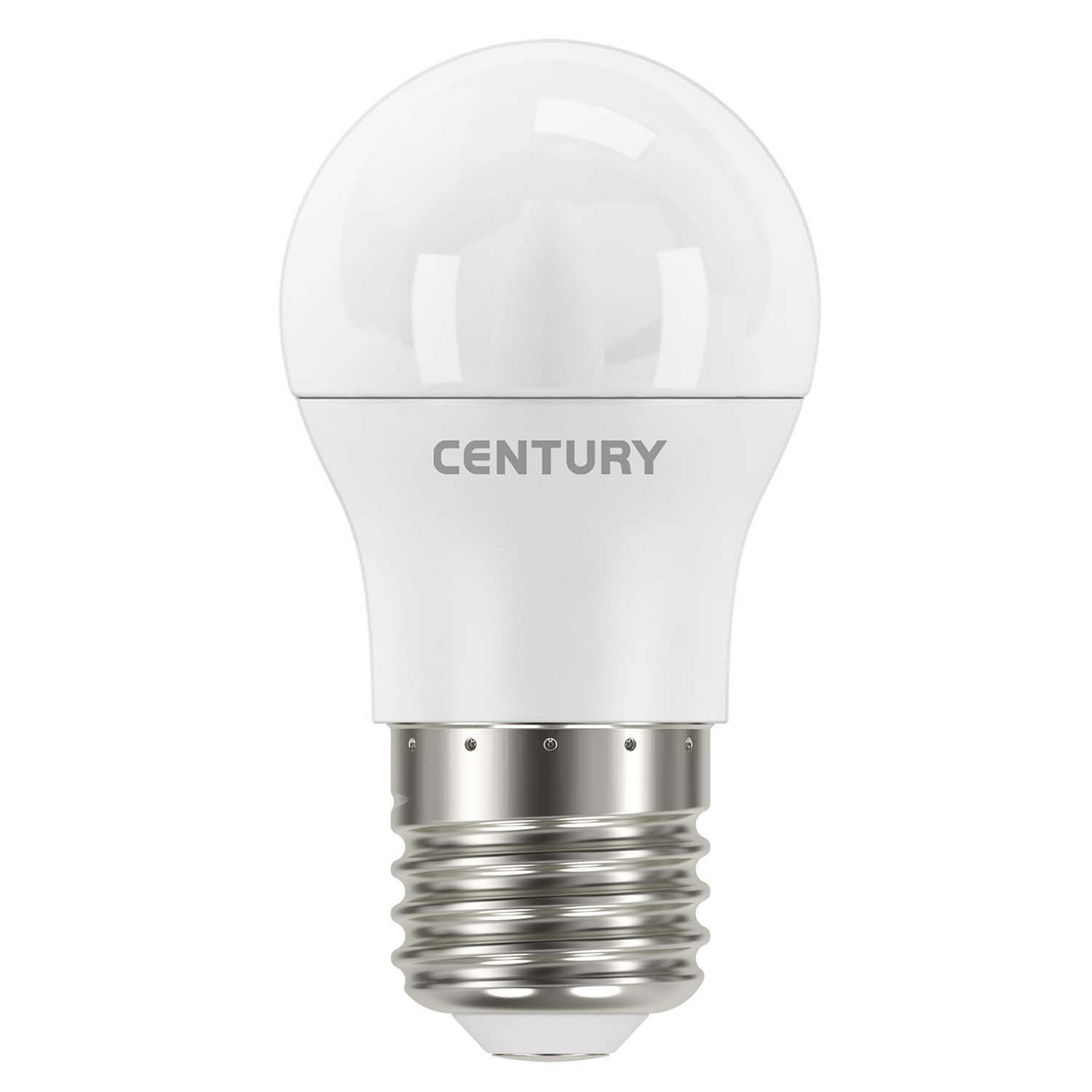 LED-Lampe E27 8 W 806 lm 3000 K