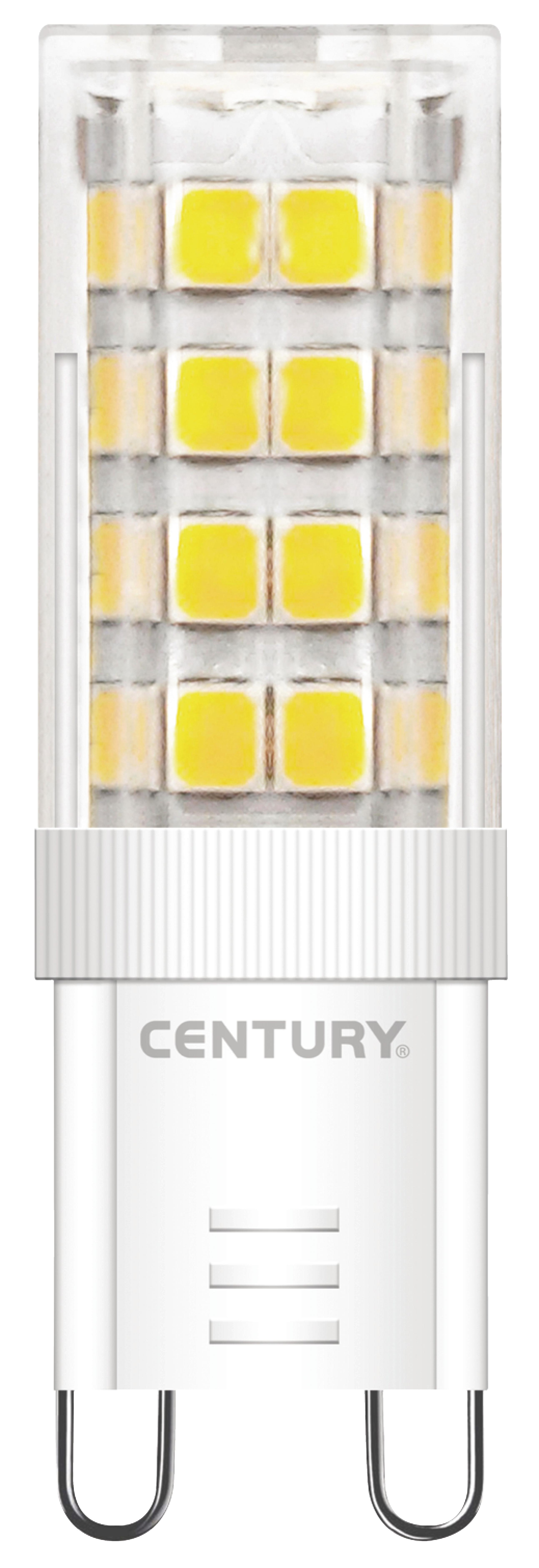 led-lampe-g9-kapsel-35-w-300-lm-3000-k