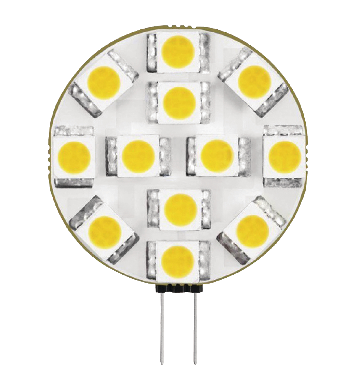 led-lampe-g4-kapsel-2-w-170-lm-3000-k