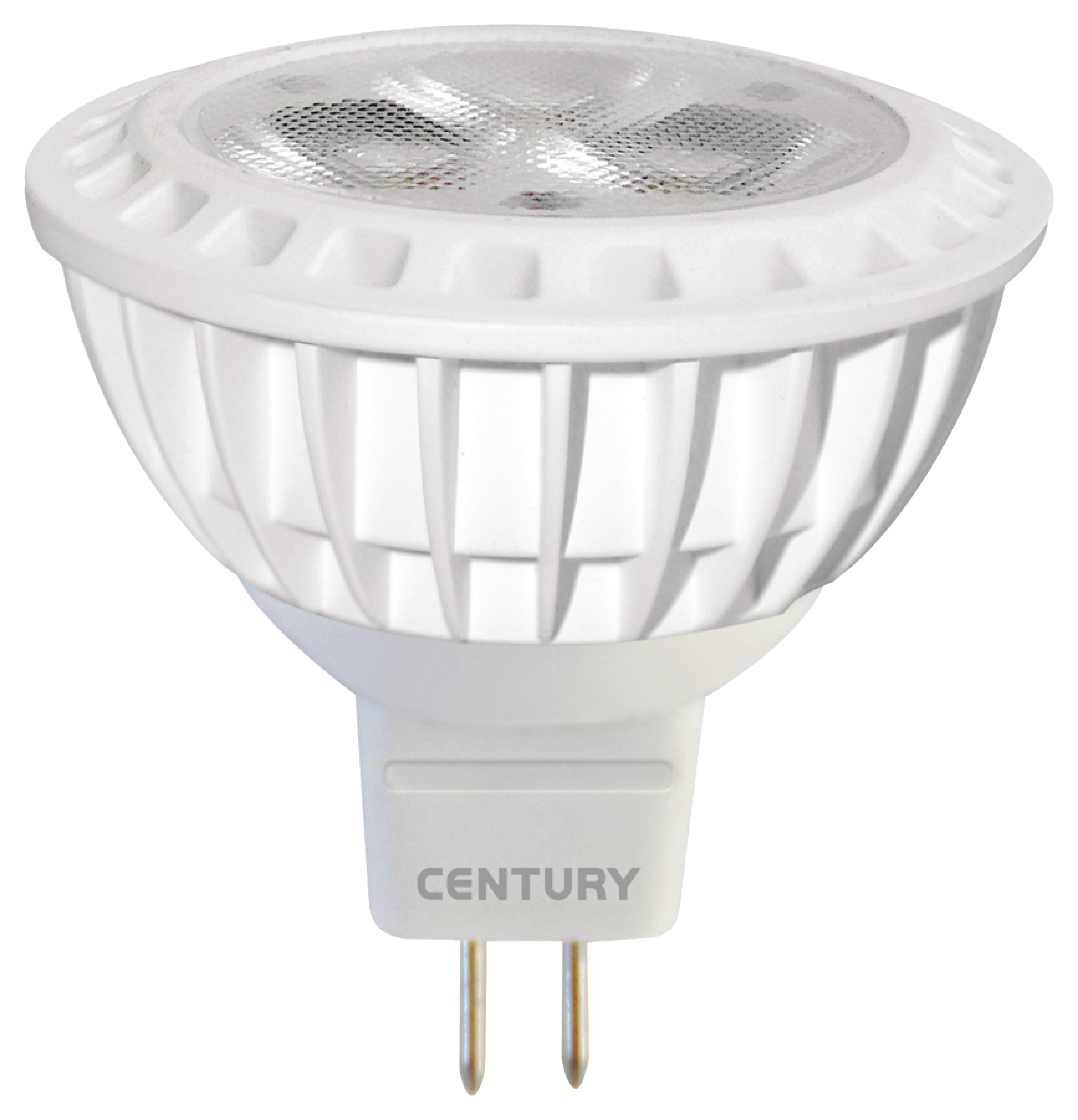 led-lampe-gu53-mr16-4-w-248-lm-3000-k