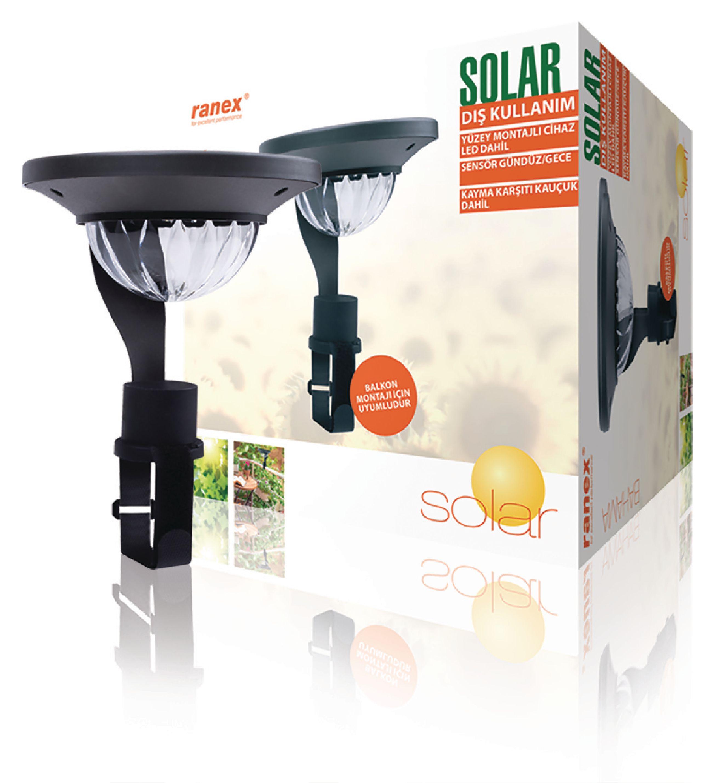solar-gartenleuchte-led