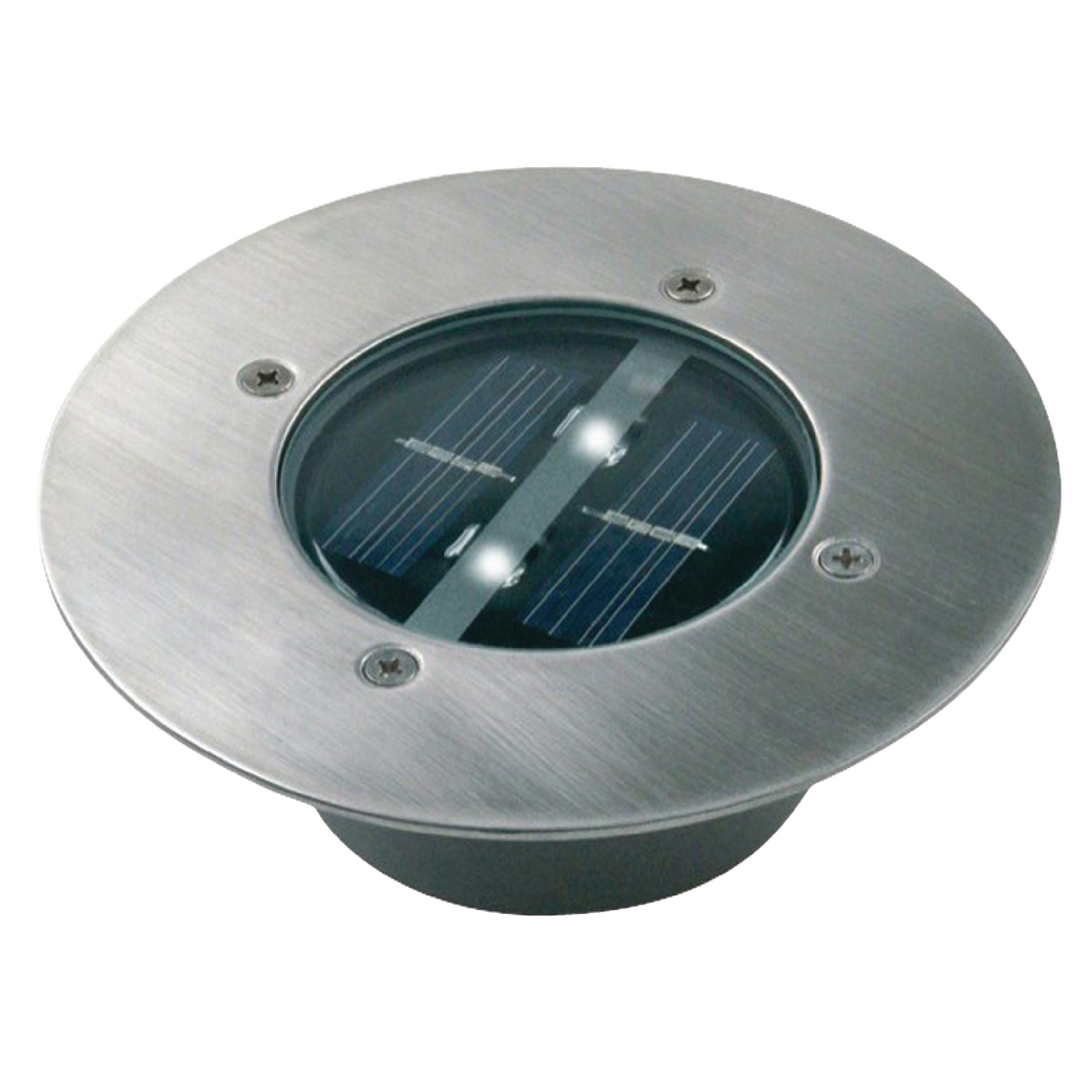 solar-bodenstrahler-2-led-rund
