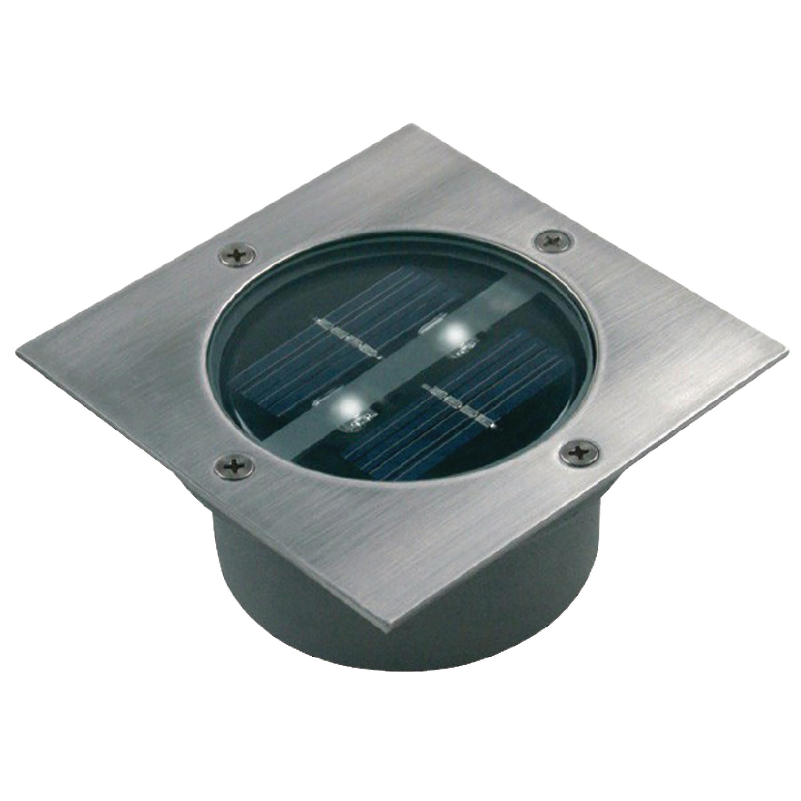 solar-bodenstrahler-2-led-viereck