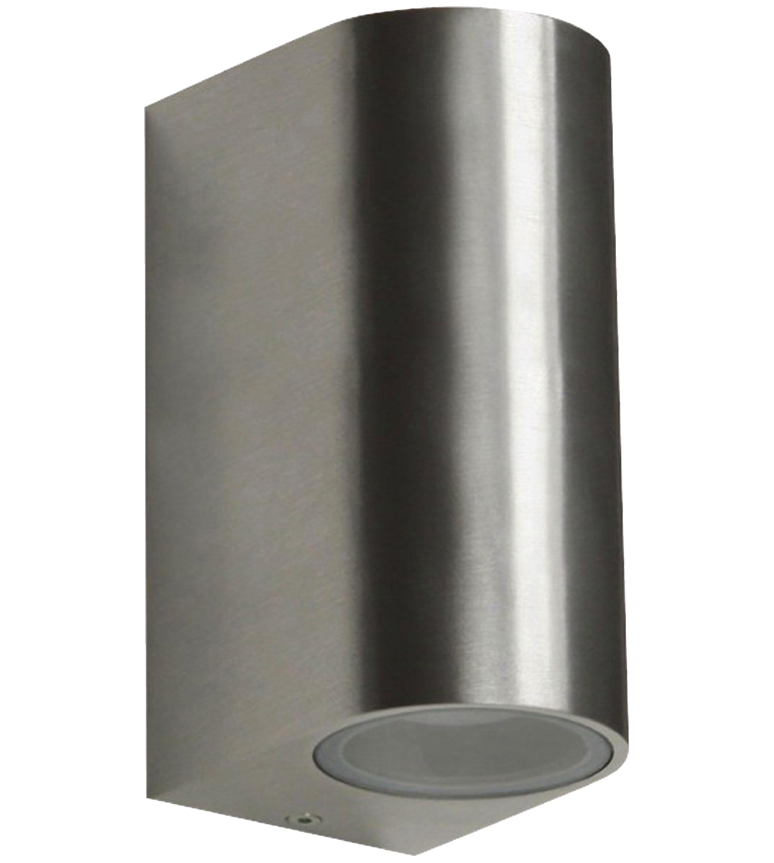 led-aussenwandleuchte-6-w-380-lm-aluminium