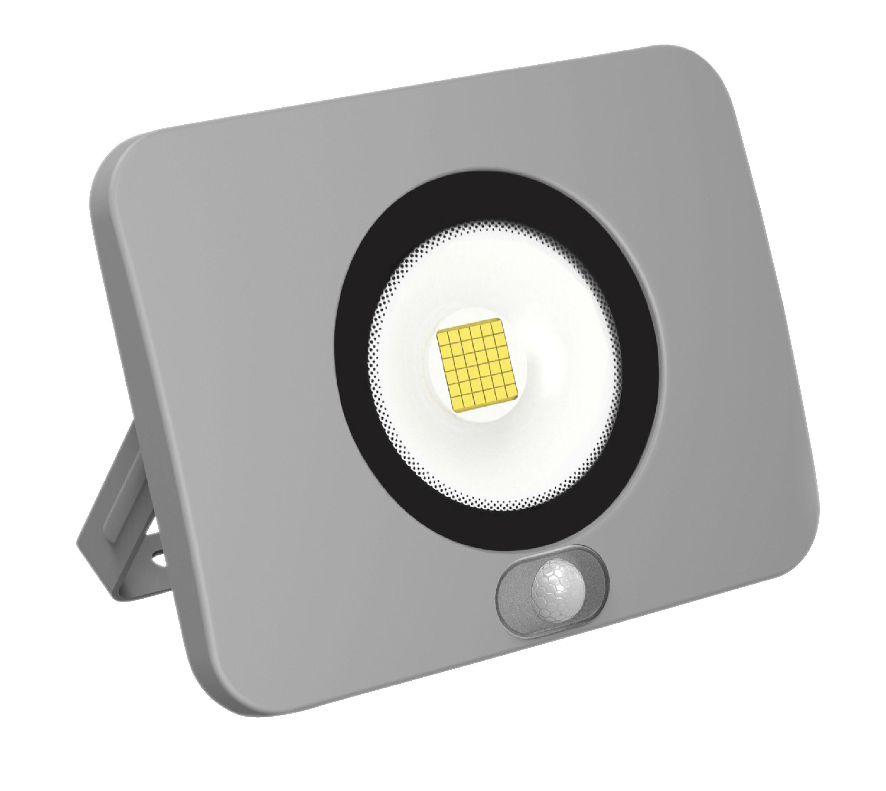 led-scheinwerfer-mit-sensor-10-w-720-lm