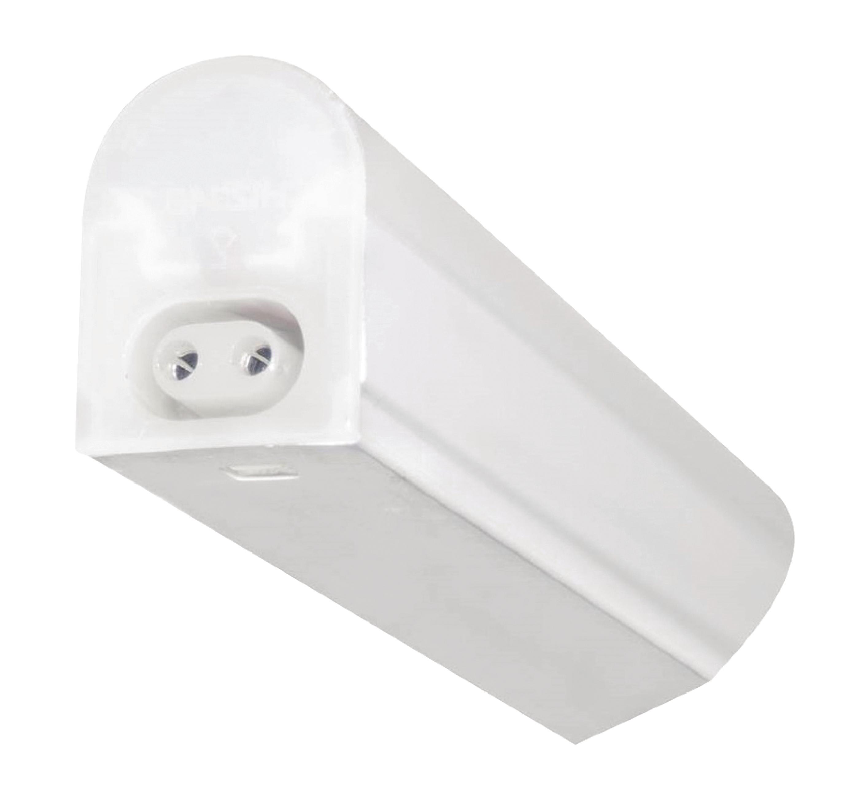 led-lampe-rohre-4-w-340-lm-4000-k