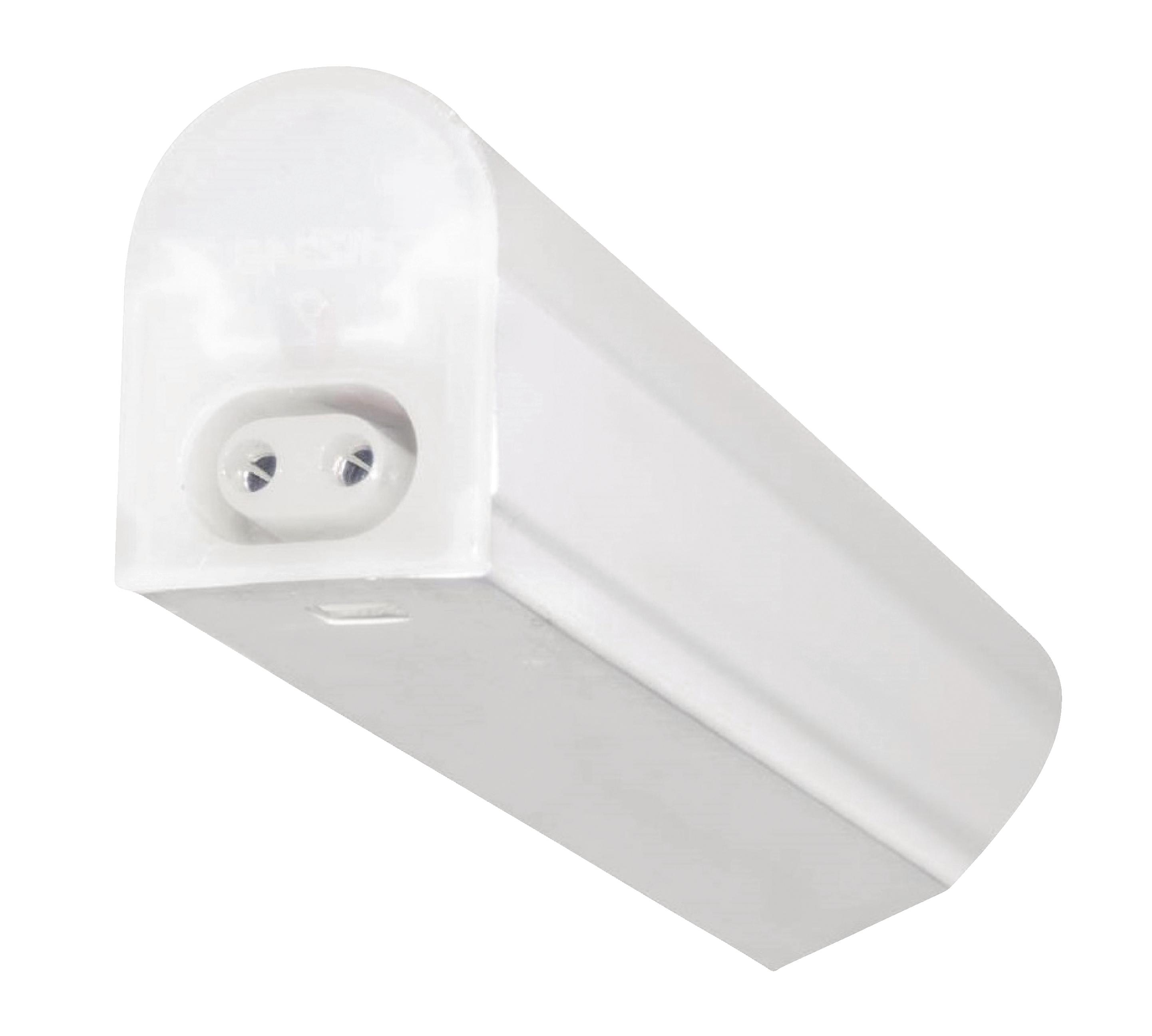 LED-Lampe Röhre 14 W 1190 lm 4000 K