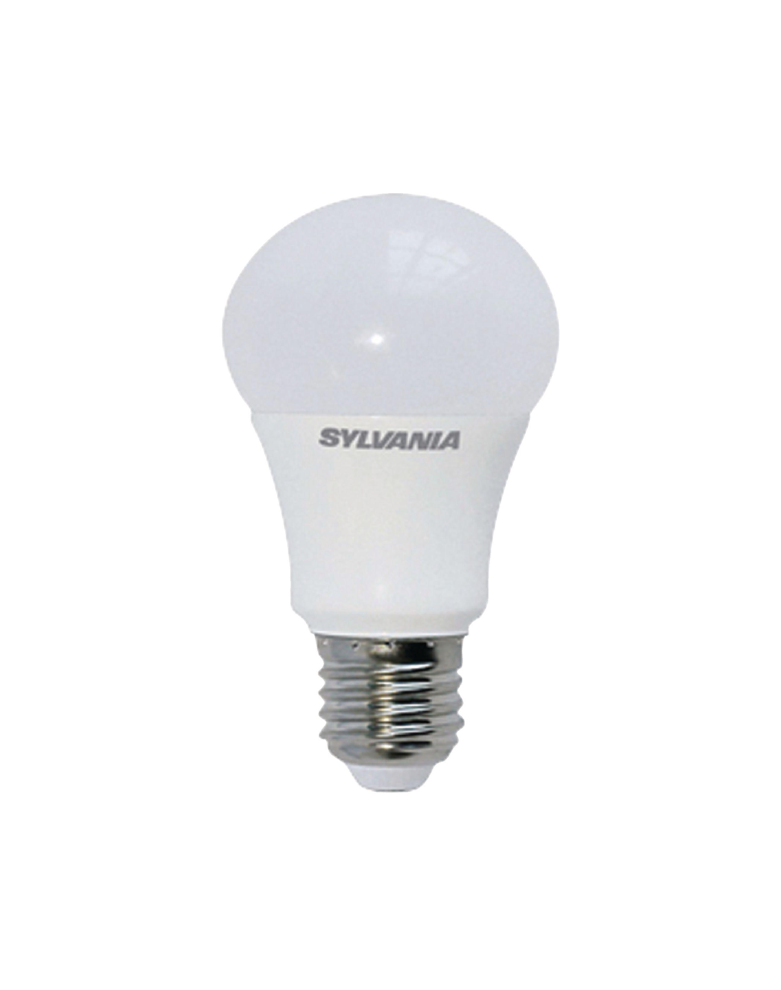 led-lampe-e27-a60-65-w-470-lm-2700-k