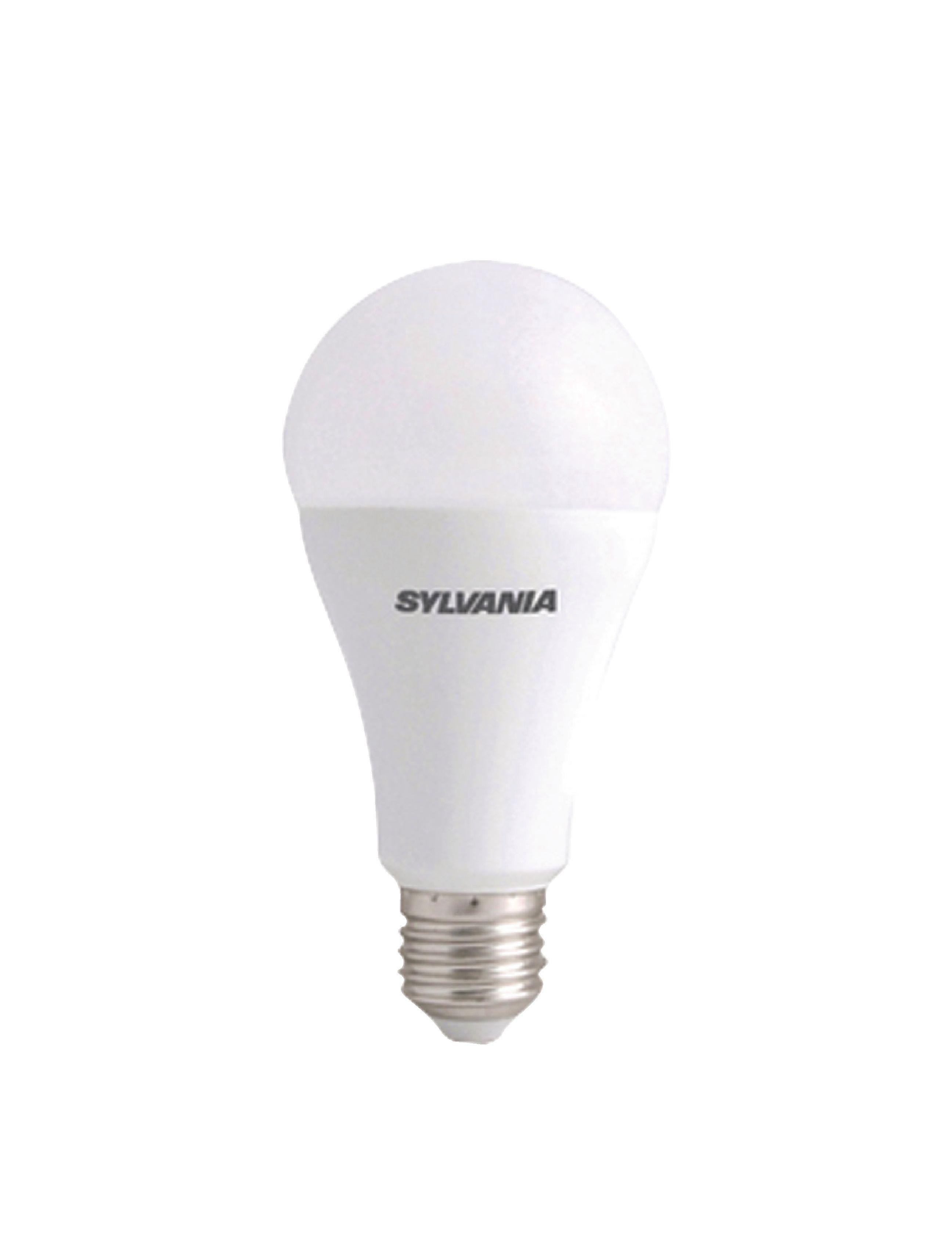 led-lampe-e27-dimmbar-a67-125-w-1055-lm-2700-k
