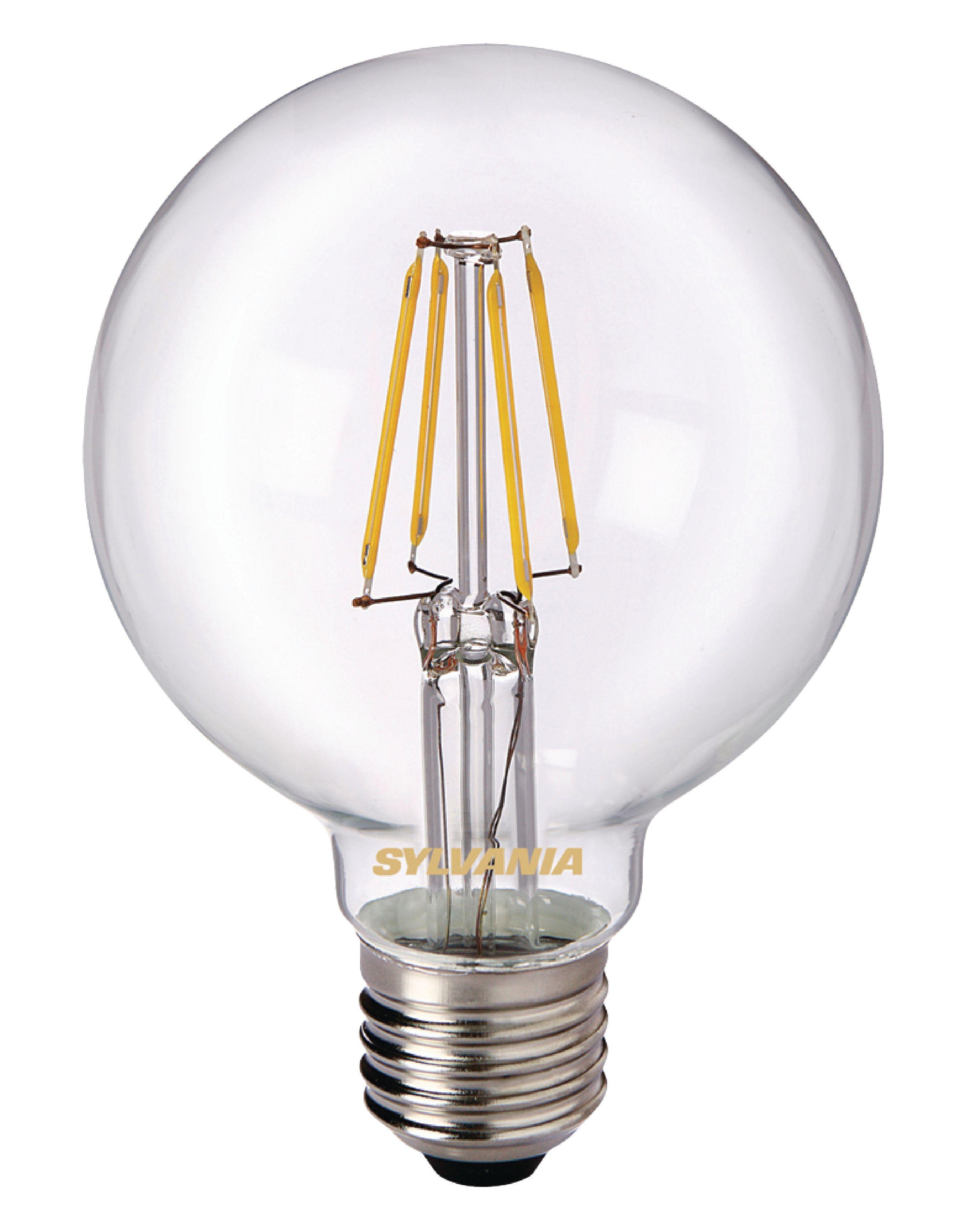 gluhlampe-led-vintage-globe-4-w-470-lm-2700-k