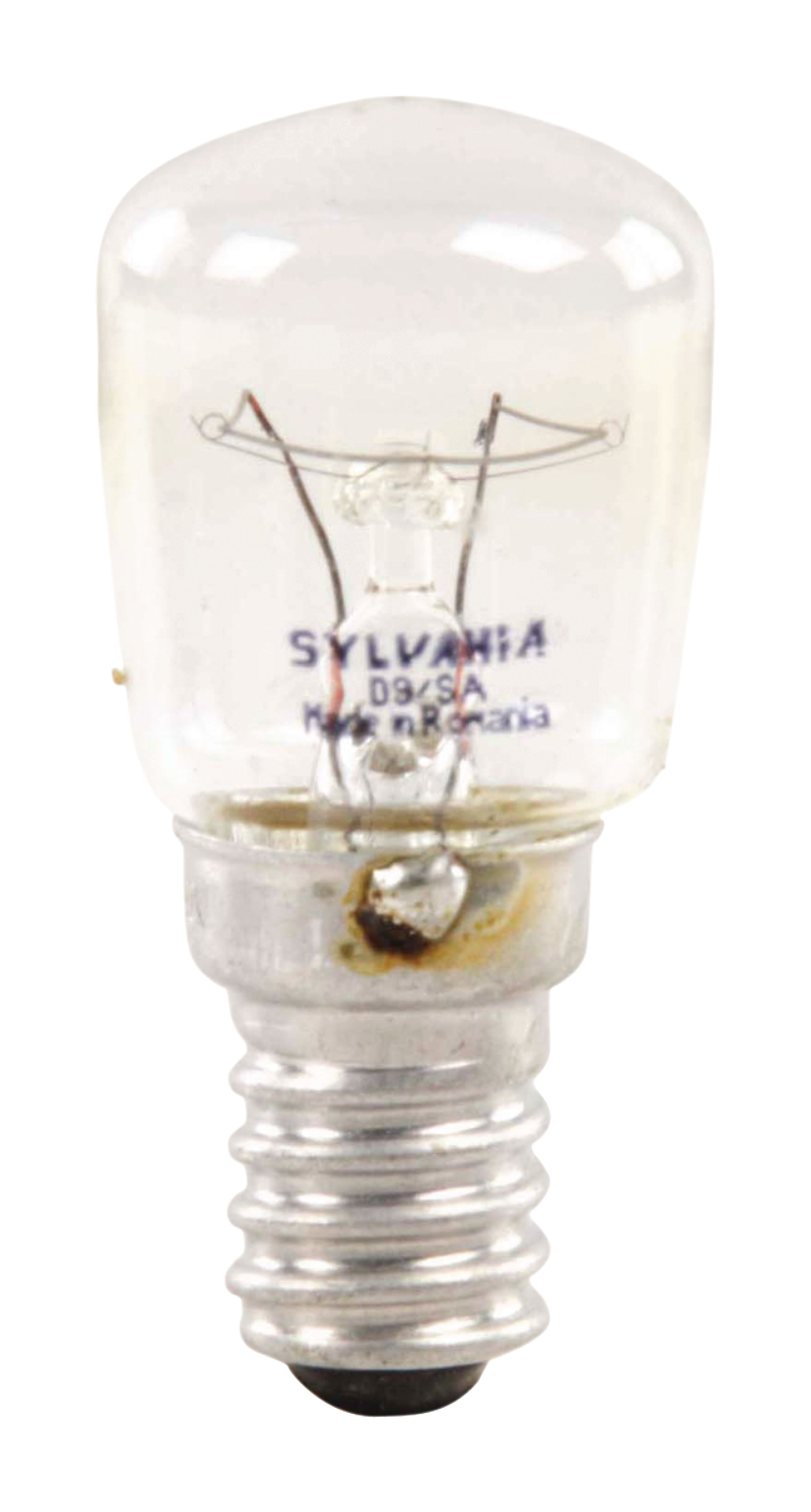 halogen-lampe-s19-pygmae-25-w-175-lm-2500-k