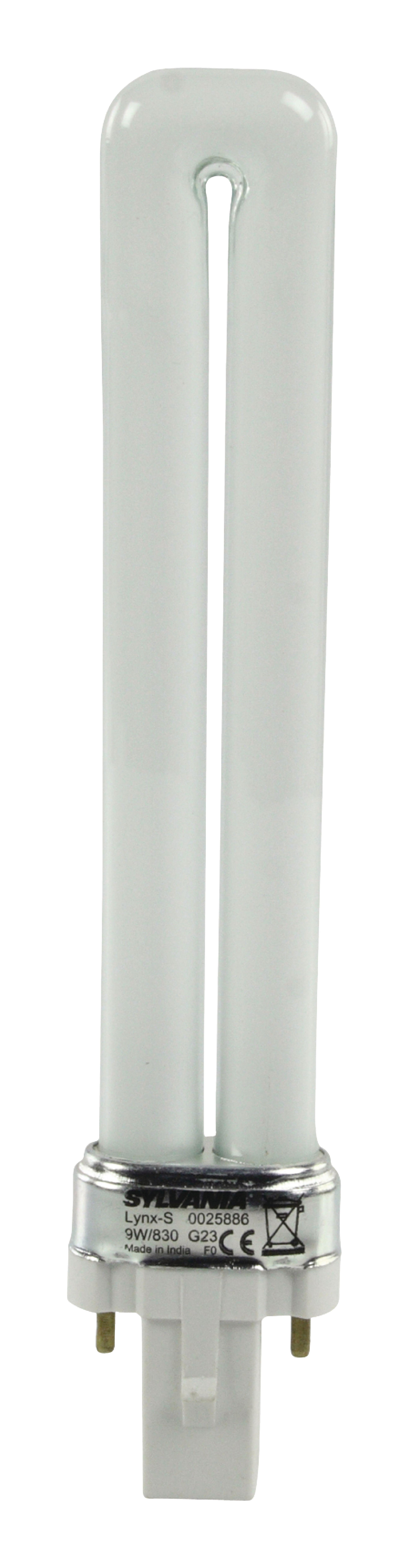leuchtstofflampe-g23-stick-9-w-600-lm-3300-k