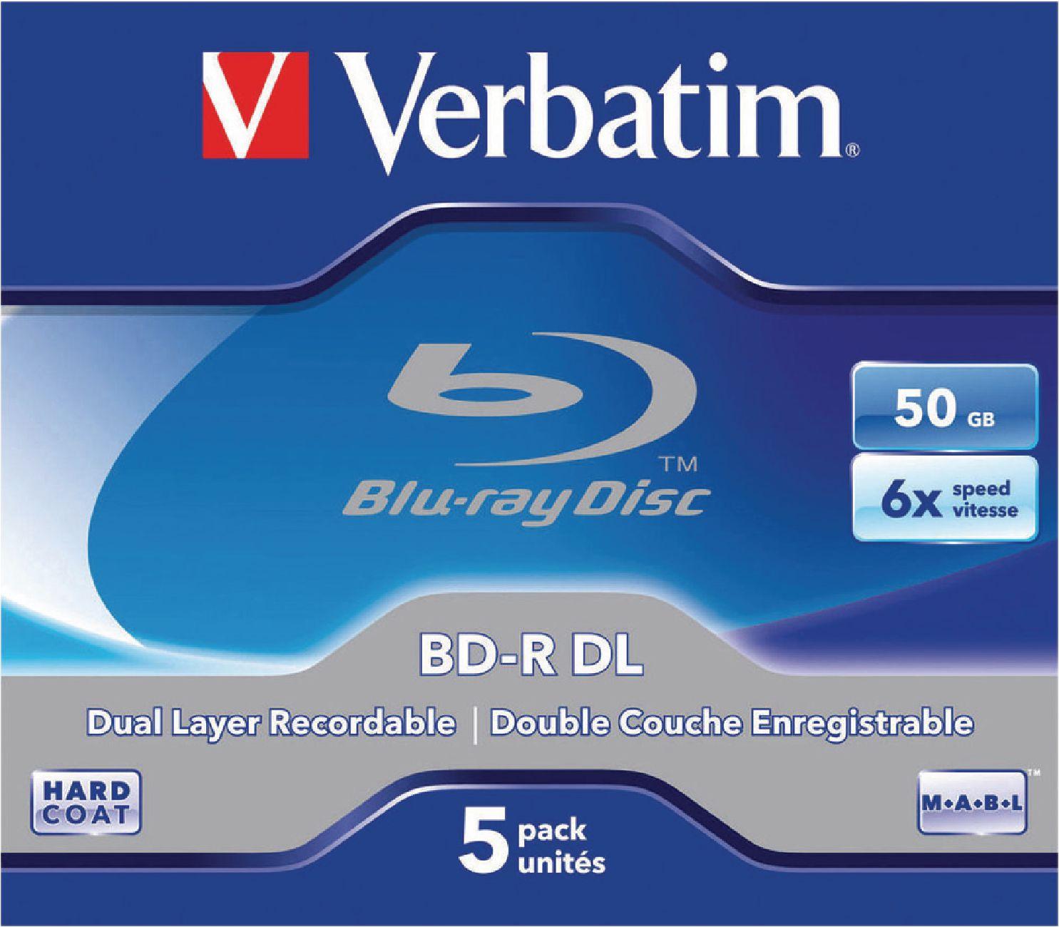 blu-ray-50-gb