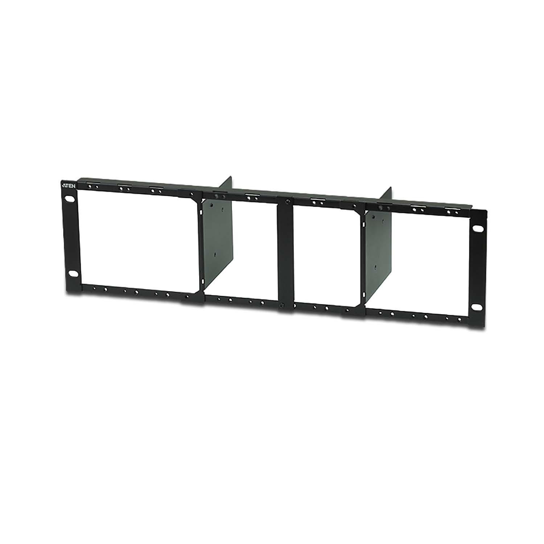 gestell-mounting-kit-video-extender-schwarz