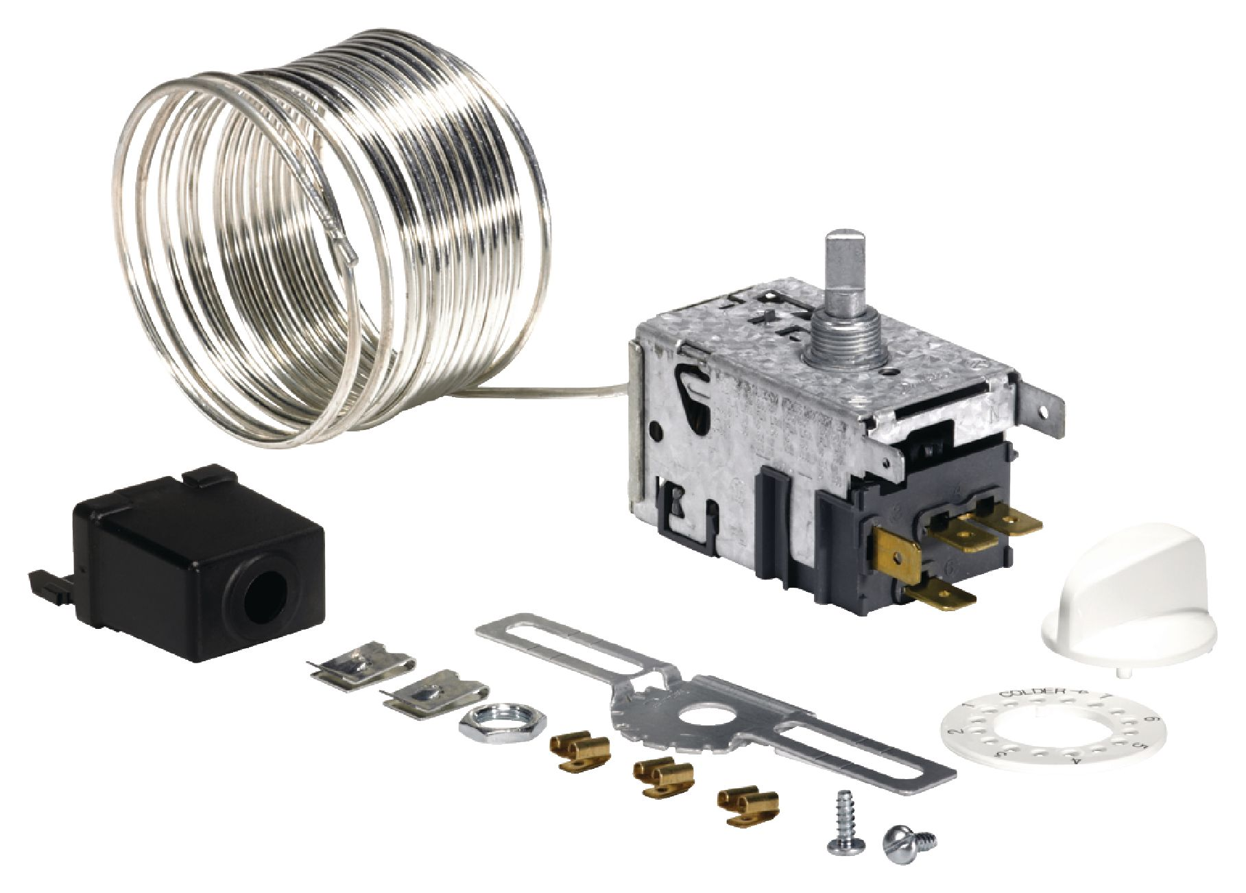 thermostate-kuhlschrank-original-teilenummer-077b7006