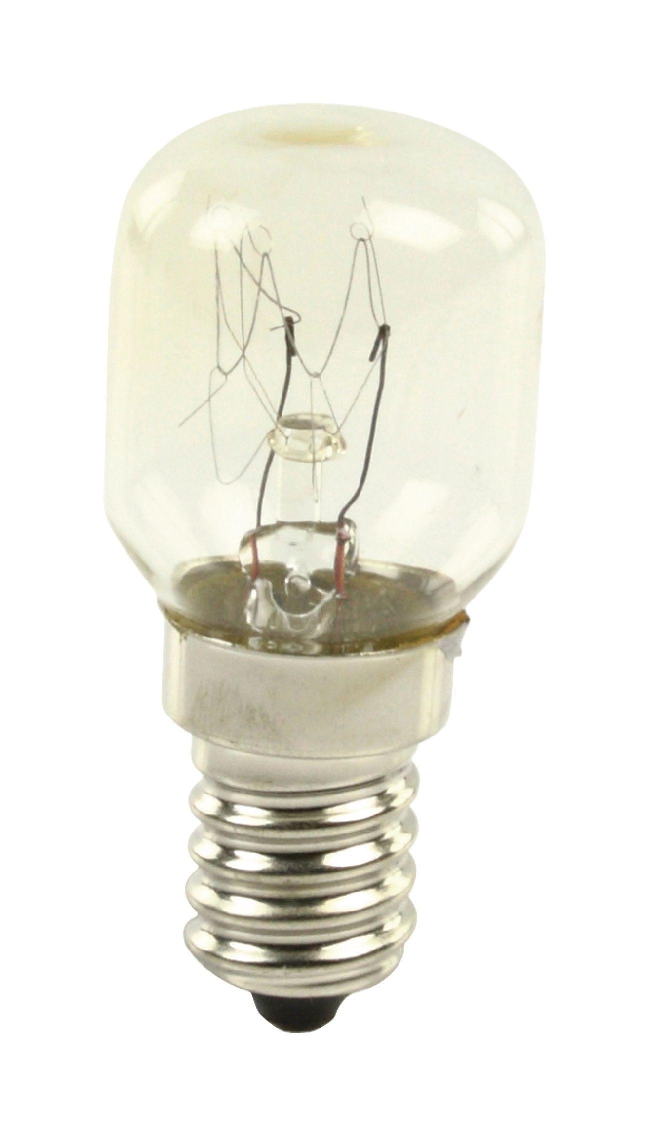 kuhlschrank-lampen-original-teilenummer