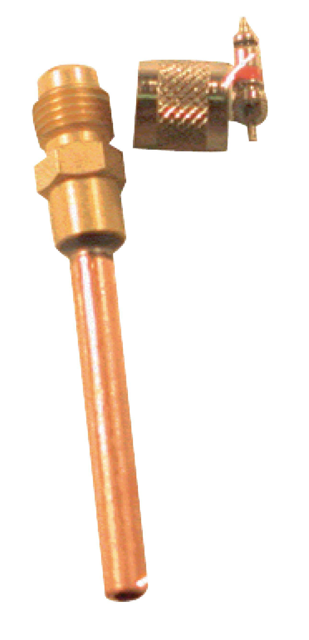 ventil-kuhlschrank-original-teilenummer-a-31004-m-1-4