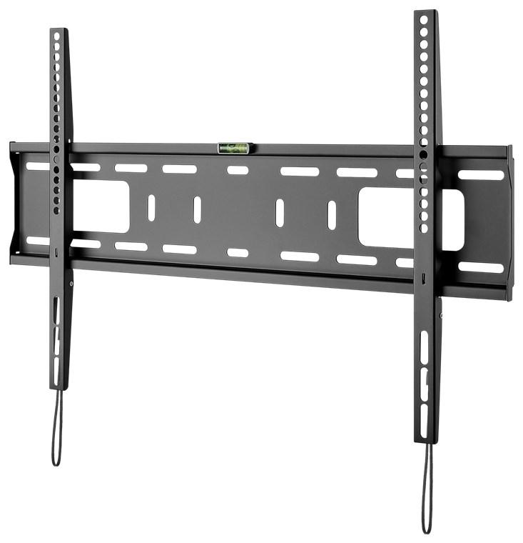 pro-tv-wandhalterung-pro-fixed-l-schwarz-fur-fernseher-von-37-bis-70-94-178-cm-bis-50kg