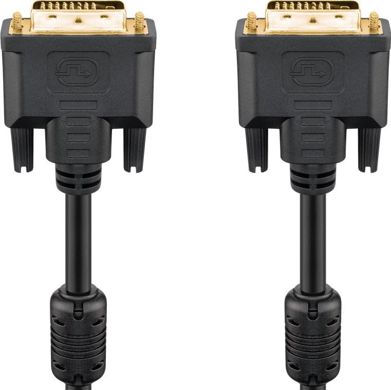dvi-d-full-hd-kabel-dual-link-vergoldet-20-m-schwarz-dvi-d-stecker-dual-link-24-1-pin-dvi-d-stecker-