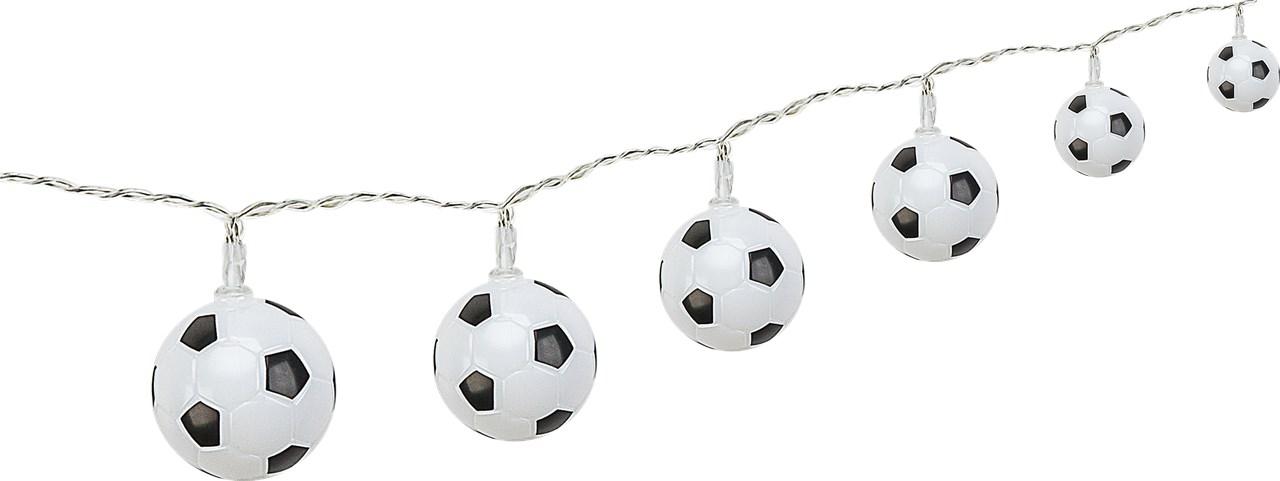 led-lichterkette-fussball-inkl-netzstecker-52-m-perfekte-beleuchtung-fur-fussballevents
