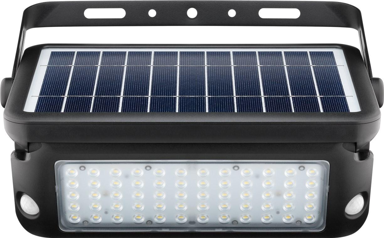 led-solar-wandleuchte-mit-bewegungsmelder-10-w-schwarz-lichtlosung-fur-hauseingange-carports-treppen