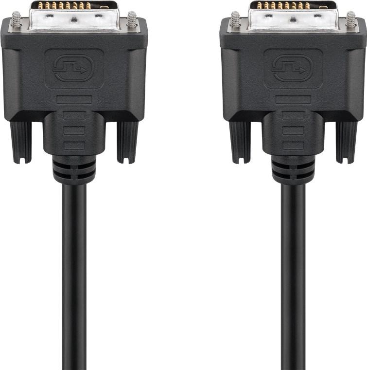 dvi-d-full-hd-kabel-dual-link-nickel-3-m-schwarz-dvi-d-stecker-dual-link-24-1-pin-dvi-d-stecker-dual