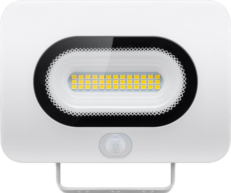 led-aussenstrahler-20-w-slim-design-mit-bewegungsmelder-20-w-weiss-03-m-moderne-lichtlosung-mit-pir-