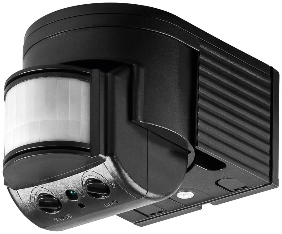 infrarot-bewegungsmelder-schwarz-zur-aufputz-wandmontage-180-erfassung-12-m-reichweite-fur-aussen-ip